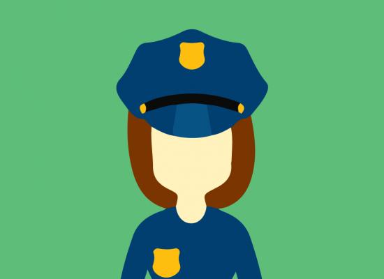Informe Anual de Seguridad de Dewey University