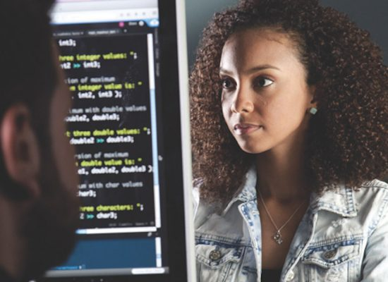 Ciencias de Información en Computadoras