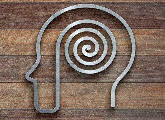 Ciencias en Enfermería con Especialidad en Salud Mental y Psiquiatría