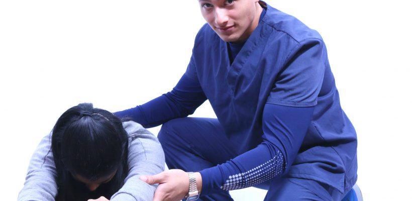 ¿Cómo aplicar el ultrasonido?