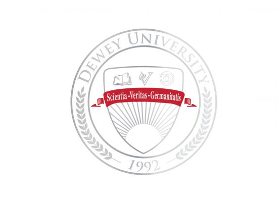 Exitosa visita del Program Review – USDOE (U.S. Department of Education)
