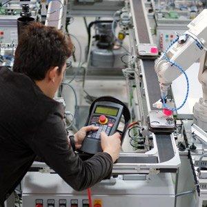 Tecnología de Sistemas Electromecánicos