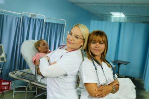 Nueva Fecha Importante / Convocatoria de Enfermería 2021